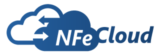 Nfecloud – Blog